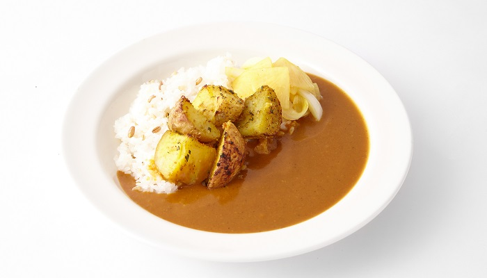 curry_001