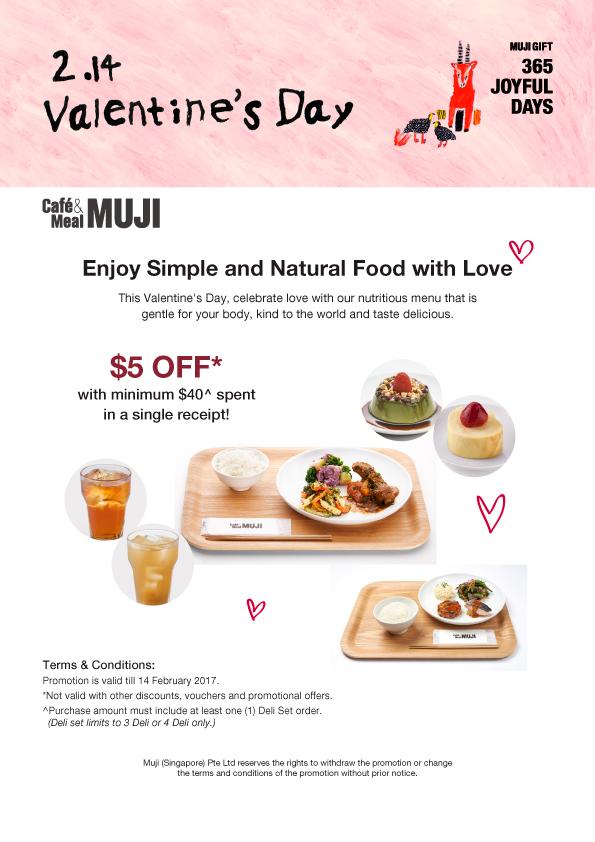 Feb2017---Valentines-Day