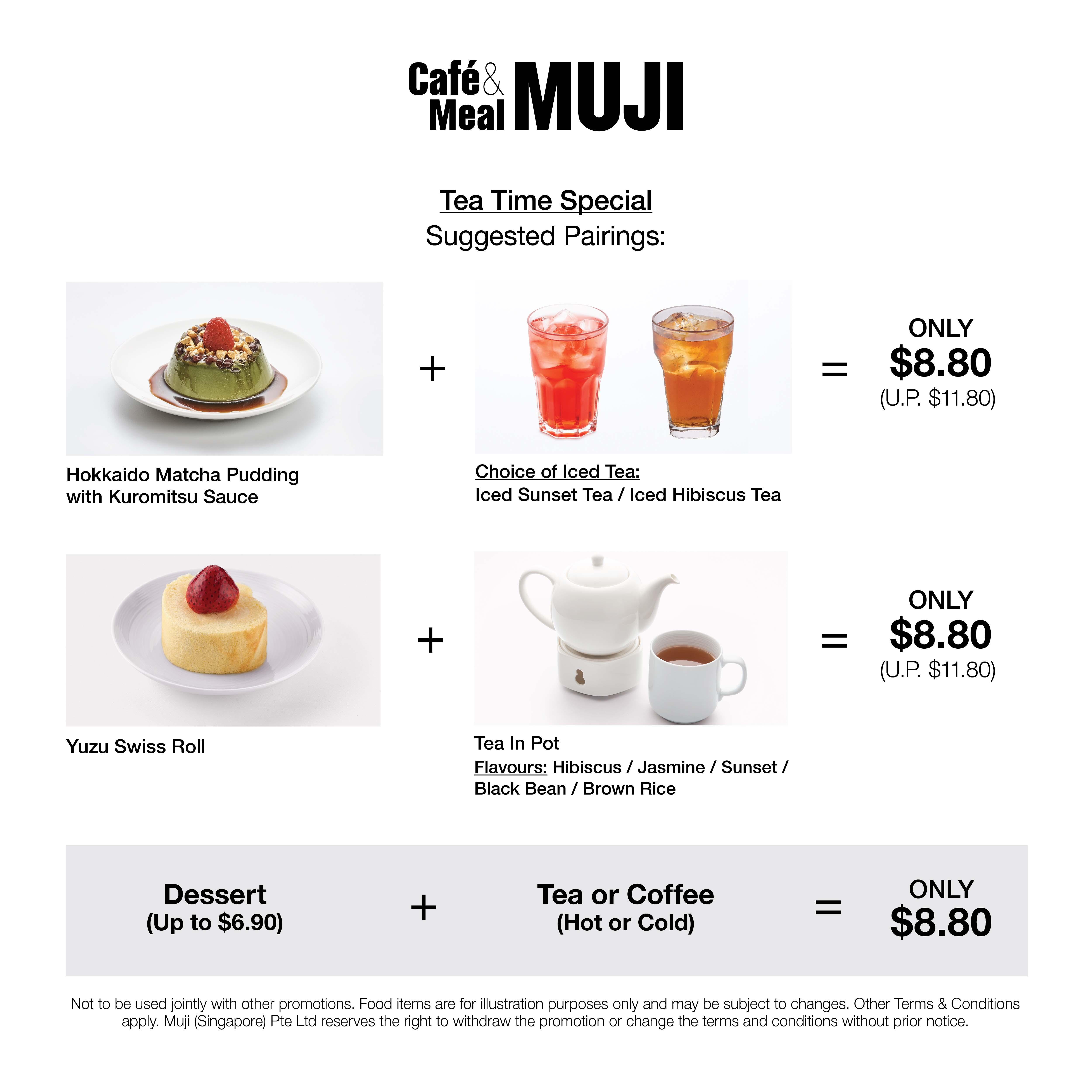 CafeHighlight_TeaTimeSpecial_FB
