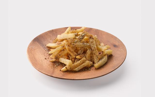 Soy-Sansho-Fries-web-size