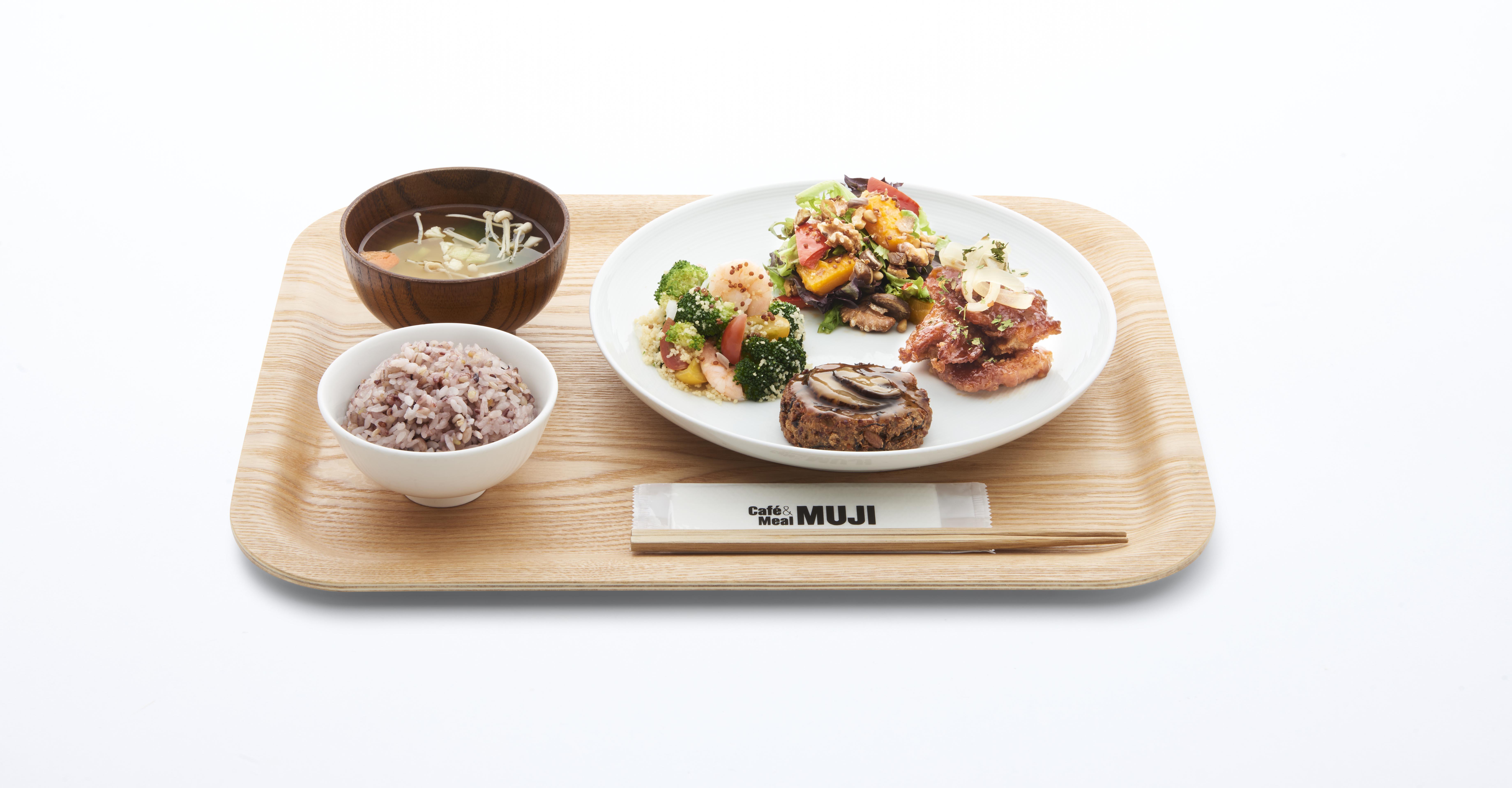 Meal Set_4 Deli Meal_216 copy