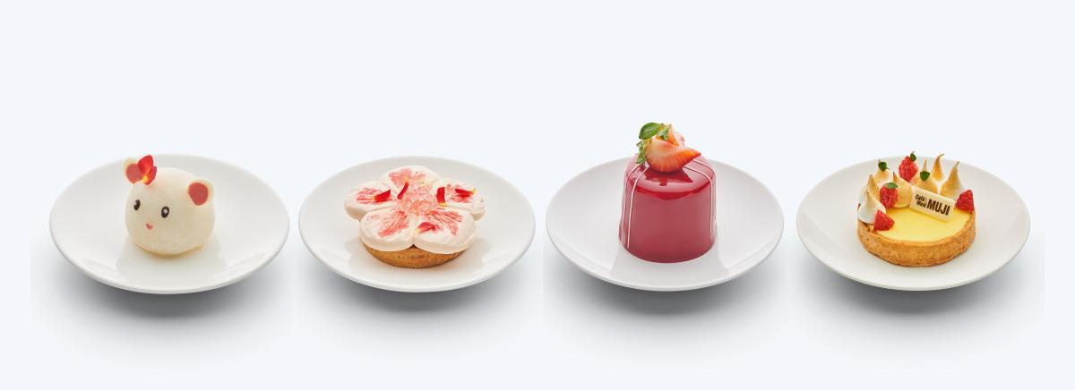 Spring-Desserts-2020