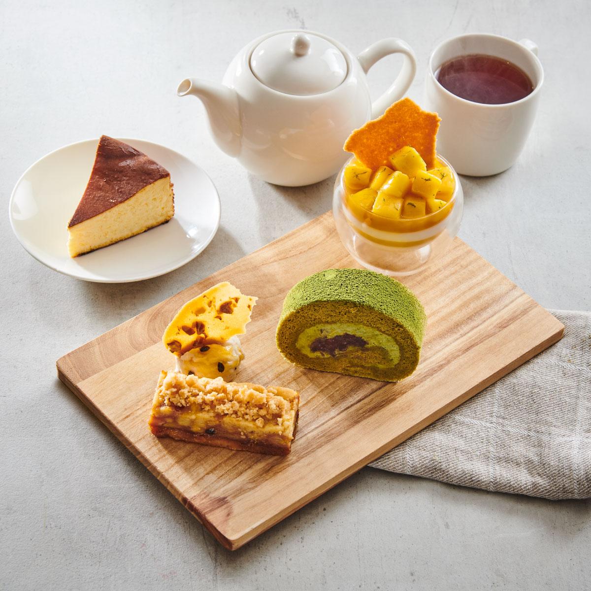 Mood_Summer-Desserts-2020