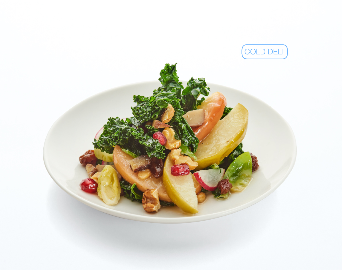 Hot&Cold-Deli-Highlights_Healthy-Living