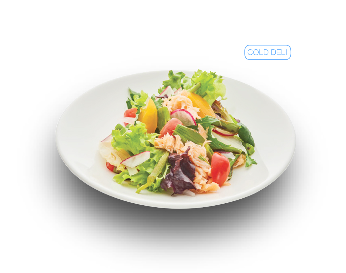 Hot&Cold-Deli-Highlights_Healthy-Living_02