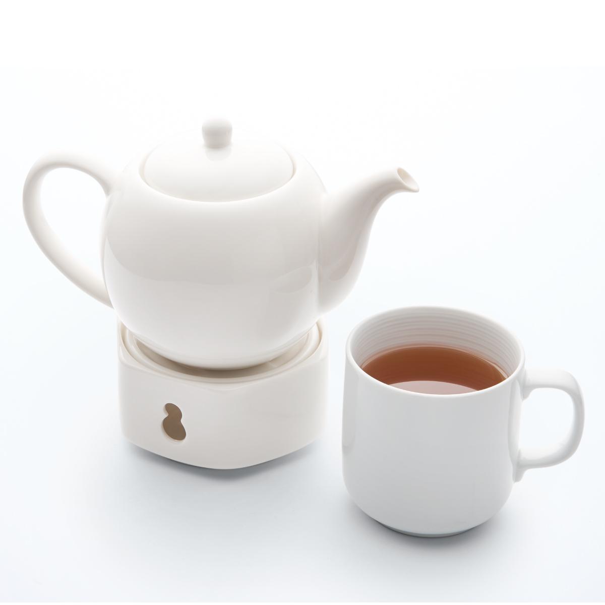 Black-Bean-Tea_pot