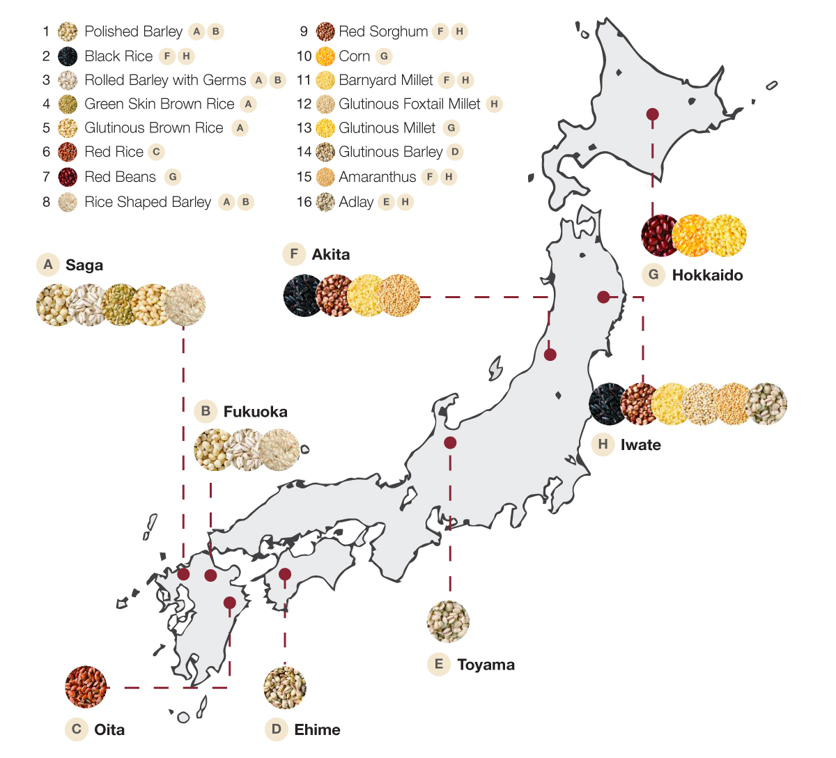 16-Grain-Rice_map-(no-white-rice)