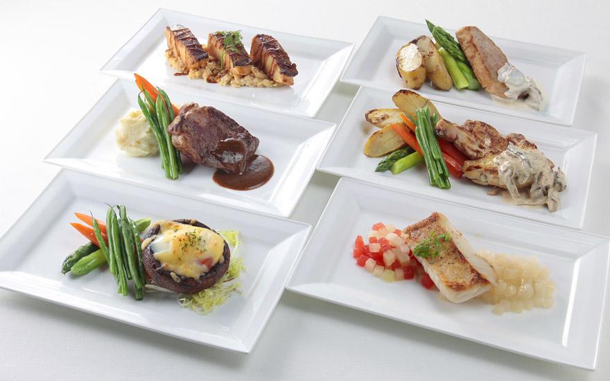 Kitchen Order Blog Caf 233 Amp Meal Muji